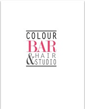Colour Bar & Hair Studio in Las Cruces