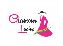 Glamour Looks Salon And Spa in Farmington