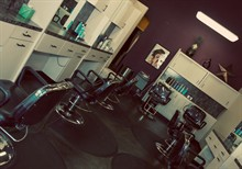 Angles Studio Spa and Salon in Grand Rapids