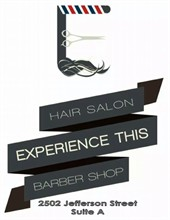 Experience This Hair Salon & Barbershop in Nashville
