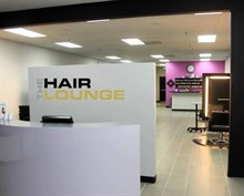 The Hair Lounge in Escondido