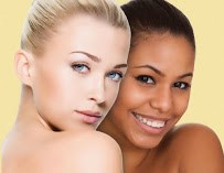 Graybill Medical Aesthetics in Escondido
