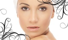 PerFections! Hair Removal & Skin Care in Rockford