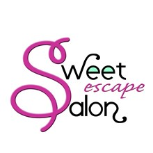 Sweet Escape Salon in Wynne