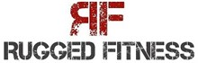 Rugged Fitness in Wethersfield