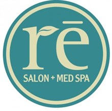 Re Salon and Med Spa in Charlotte