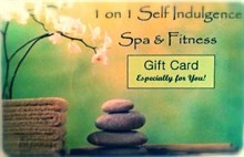 1 on 1 Self Indulgence Spa in Acton
