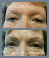 Permanent Makeup of NY in Rochester