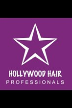 Hollywood Hair Professionals in Myrtle Beach
