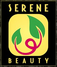 Serene Beauty Spa in Sterling Heights