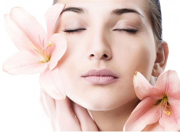 Bellissima Skincare Therapy in Worcester