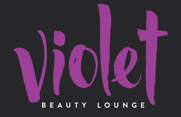 Violet Beauty Lounge in Milwaukee