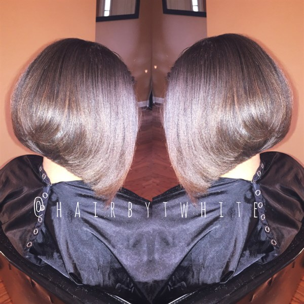Healthy Hair By T. White in Phenix City