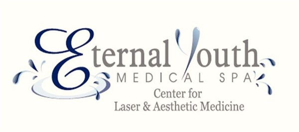 Eternal Youth Medical Spa in Albuquerque