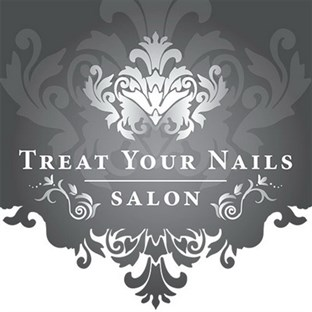 Treat Your Nails in Doraville