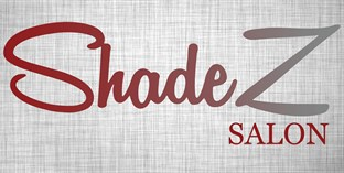 Shadez Salon in Modesto