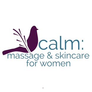 Calm: Massage & Skincare For Women in Brooklyn