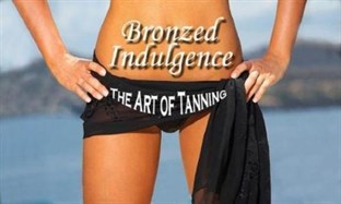 Bronzed Indulgence Spray Tans in Plymouth
