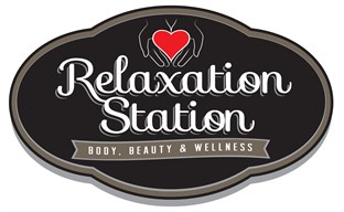 Relaxation Station in Elma