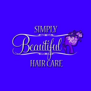 Simply Beautiful Hair Care, LLC in Stone Mountain