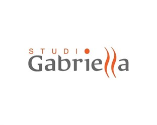 Studio Gabriella in Baton Rouge