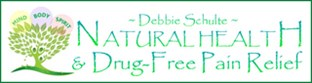 Certified Pure Essential Oils in Yakima