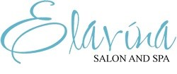 Elavina Salon and Spa in Manchester
