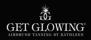 Get Glowing!Airbrush Tanning By Kathleen in Ridgefield