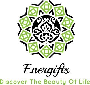 www.energifts.com in Lakewood