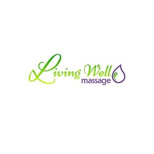 Living Well Massage in Rocky Mount