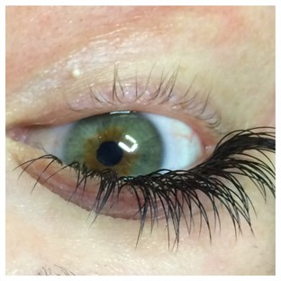 Beautiful Lashes By Staci in Mountlake Terrace