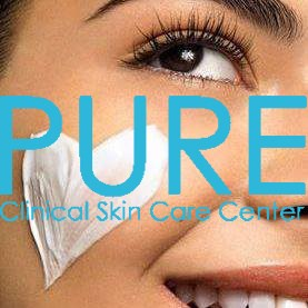 Pure Skin Care Center & Beauty Lounge in Pittsburgh