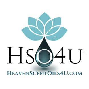 HeavenScentOils4U.com in Falconer