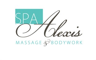 Spa Alexis Massage &Bodywork in Bellevue