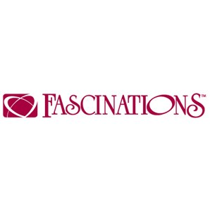 Fascination's in Tucson