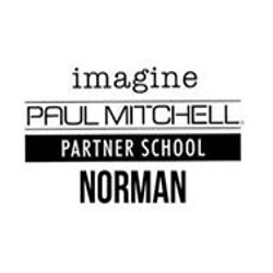 Imagine Paul Mitchell Partner School in Norman