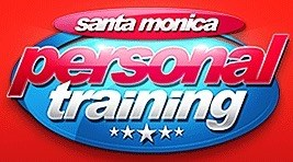 High Performance Personal Training in Santa Monica