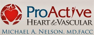 ProActive Heart & Vascular in Germantown