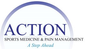 Action Sports Medicine & Pain Management in Mineola