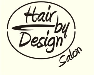 Hair By Design Salon in Charlotte