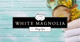 The White Magnolia Day Spa in Fort Collins