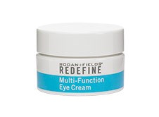Best Anti Wrinkle Eye Cream in San Ramon