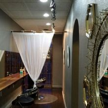Mystique Hair Studio LV in Las Vegas