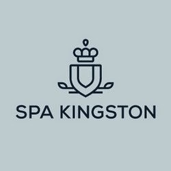 Spa Kingston in San Diego