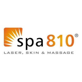 spa810 in Houston