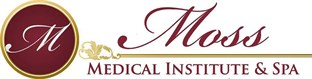Moss Medical Institute and Spa in Gaffney