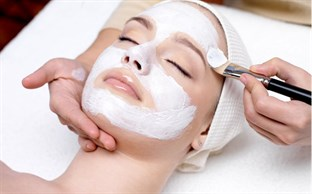 Expert Skin Therapy by Katrina in Citrus Heights