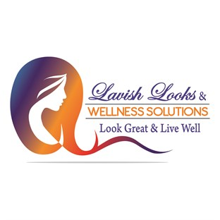 Lavish Looks & Wellness Solutions in Duluth