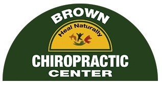 Natural Health And Wellness Center Vacaville Ca
