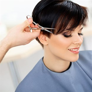 Elegance Beauty Salon in Hicksville